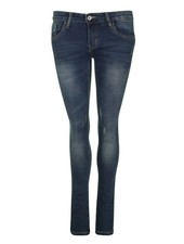 Be a Diva® Jeans Alanis