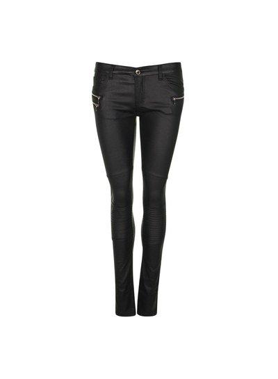 Be a Diva® Trouser Sephora