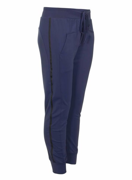 Be a Diva® Jogging Zanza Navy