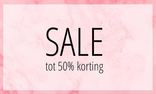 Sale: Pullover & Cardigans