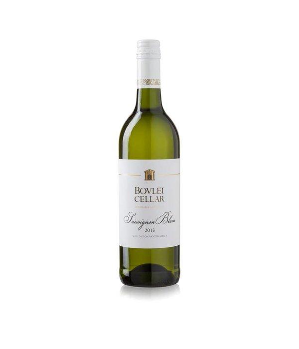 Bovlei Sauvignon Blanc