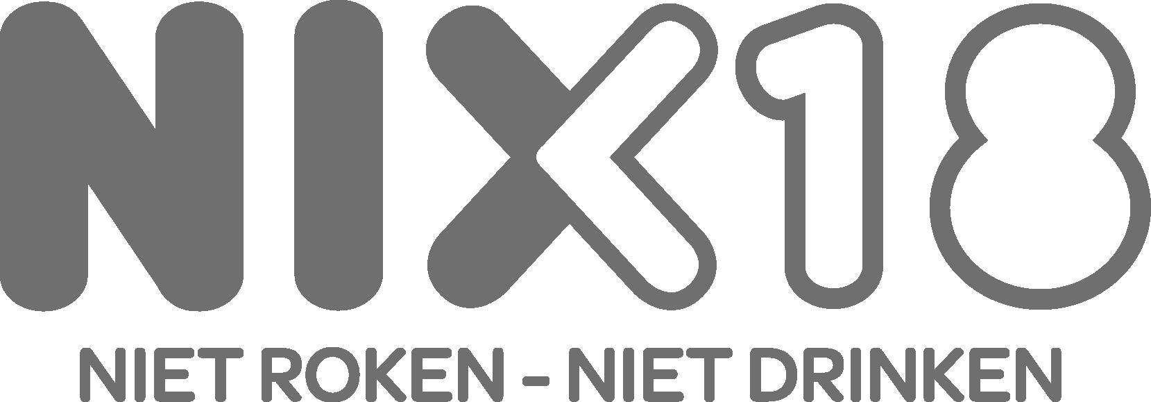 logo nix