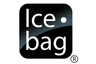 Ice•bag