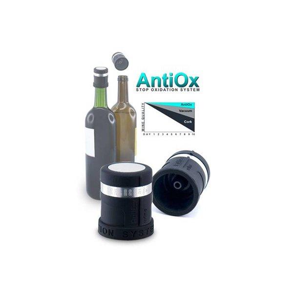 AntiOx wijnstopper
