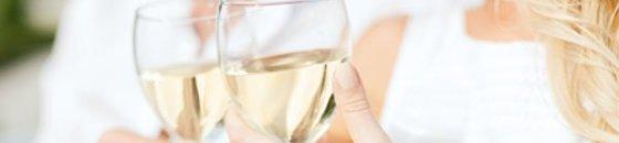 Open wijnproeverijen