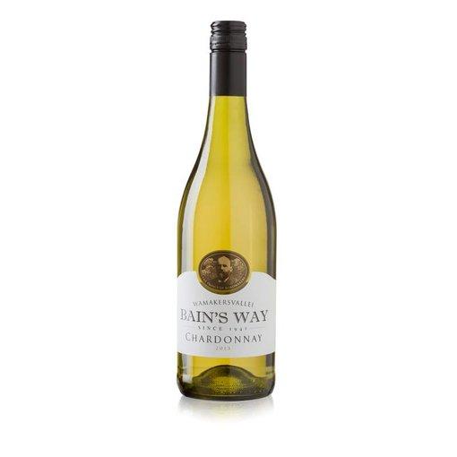 Bain's Way Chardonnay