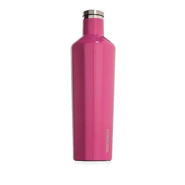 Canteen wijnkoeler pink