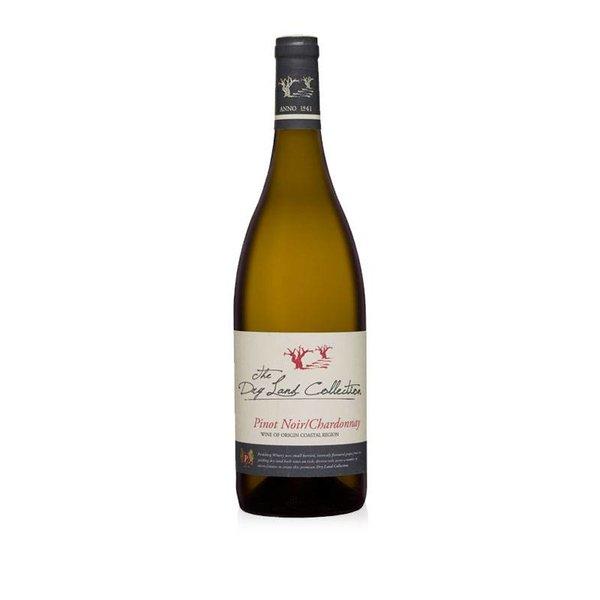 Pinot Noir/ Chardonnay