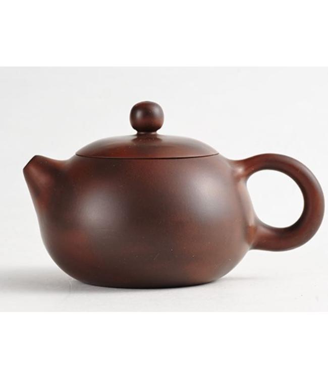 Jianshui Xishi Teekännchen (150 ml)