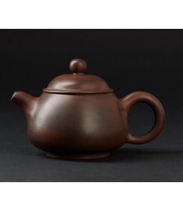 Jianshui Yuru tea pot (110 cc)