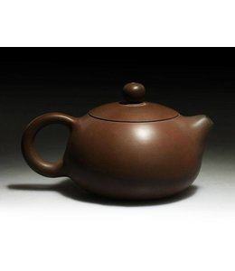 Jianshui Xishi tea pot (195 cc)
