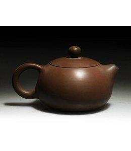 Jianshui Xishi tea pot (195 cc)
