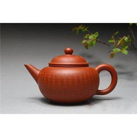 Yixing ceramics & pots