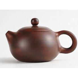 Jianshui ceramics & pots