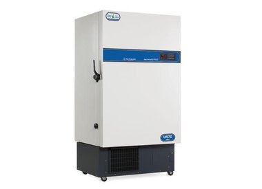 Ultra-Tiefkühlschränke (-86°C)