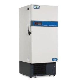 New Brunswick Scientific New Brunswick Innova U535 Freezer