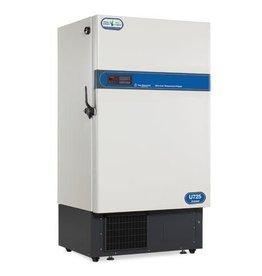 New Brunswick Scientific New Brunswick Innova U725-G Ultralow-Freezer