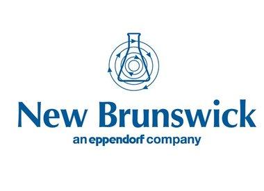 New Brunswick Scientific