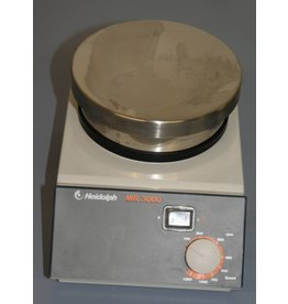Heidolph Heidolph MR3000 Magnetic Stirrer