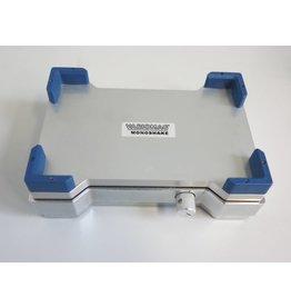 Microplaten Schüttler Variomag Monoshake