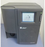 Beckman Coulter Beckman Coulter Ac.T Diff hematology analyzer
