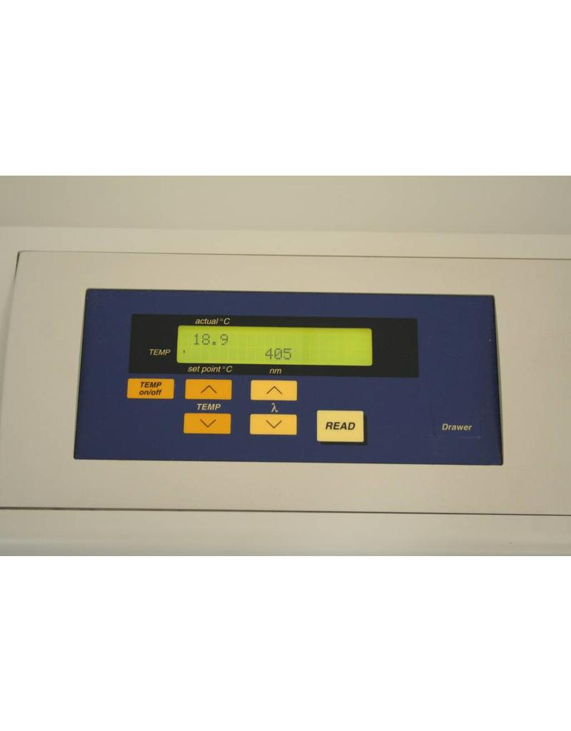 Molecular Devices Molecular Devices Spectramax 190 (Scanning UV-VIS Photometer)