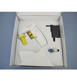 Orange Scientific (new) Orange Scientific ComfoPette Electronic Pipette Aid