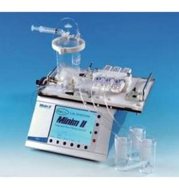 Pall Pall MinimTM II Tangential Flow Filtration System