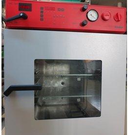 Binder Binder VD 53 Vakuumtrockenschrank