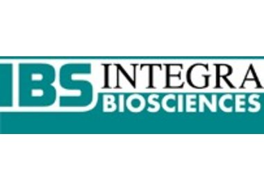 Integra Bioscience