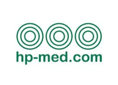 HP-Med
