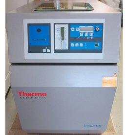 Thermo Scientific HP Varioklav 75T Tischautoklav