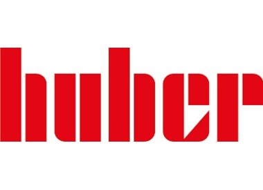 Huber