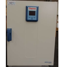 Thermo Scientific Thermo Heratherm IGS180 Brutschrank