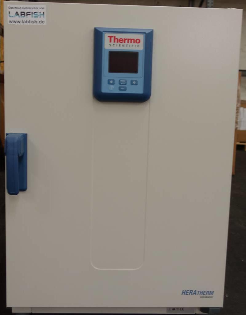 Thermo Scientific Thermo Heratherm IGS180 Brutschrank
