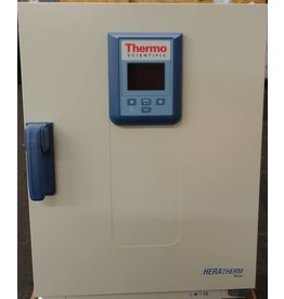 Thermo Scientific Thermo Heratherm OGS 60 Trockenschrank (BJ 2014)