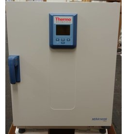 Thermo Scientific Thermo Heratherm OMS 100 Trockenschrank