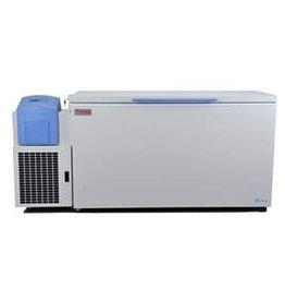 Thermo Scientific Thermo Forma 820CV -86°C-Truhe (566 Liter)