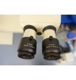 Zeiss Zeiss Stemi SV11 Diskussionsmikroskop