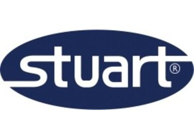 Stuart Scientific