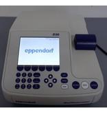 Eppendorf Eppendorf BioPhotometer D30