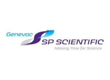 Genevac SP Scientific