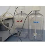 Mikura Mikura Autura 1000 Mikroplate-Washer (12-Kanal)