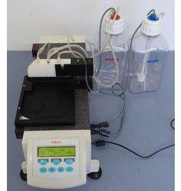 Mikura Mikura Autura 1000 Microplate-Washer