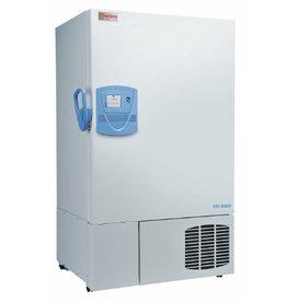 Thermo Scientific Thermo TSU 500 V (682 Liter)