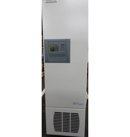 Thermo Scientific Thermo Herafreeze HFU 300 T (421 Liter)