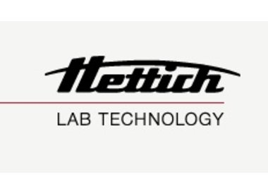 Hettich Lab Technology