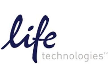 life technologies