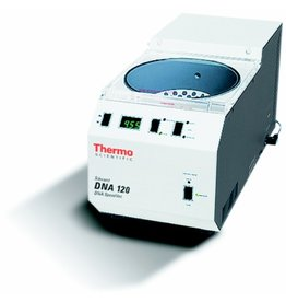 Thermo Scientific Thermo DNA 120 Speedvac Vacuum Concentrator