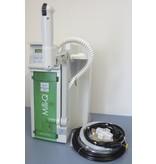 Merck Millipore Millipore Milli-Q Biocel A10 Reinstwasseranlage